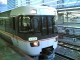 20051004.jpg