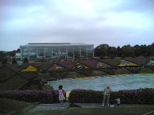 20050501001
