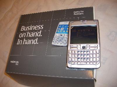 2007_0121